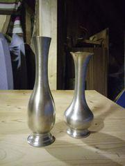 2 Stk Vasen