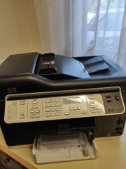HP Officejet Pro L7590 All-in-one