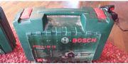 Bosch Maschinen