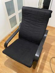IKEA Stuhl zu verkaufen