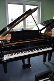 Steinway and Sons Mod M