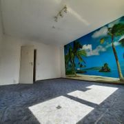 3-Zimmerwohnung mit Garage zu verkaufen