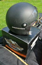 Harley Davidson Teile