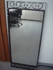 schöner Spiegel
