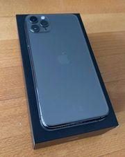 iPhone11 pro-max256GB
