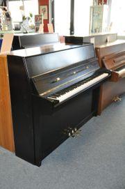 Schimmel Mod 112 E Klavier