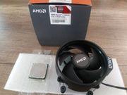 AMD Ryzen 5 2600X 6x