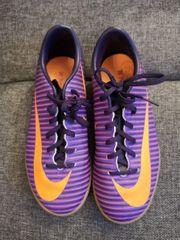 Nike Mercurial x Sportschuhe Gr