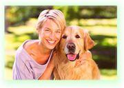 Tierliebe Hundebesitzerin sucht passenden Mann