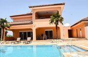 Villa in Antalya Belek