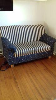 Sofa zu verschenken in Neu-Ulm