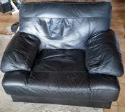 Sessel schwarz kostenlos