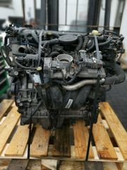 Engine Motor Opel Z22YH 2
