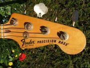 Bassist sucht Band Großraum Dieburg