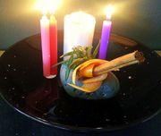 Kerzenmagie Liebeszauber Trennungszauber Bindungszauber Partnerrückführung