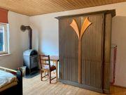 Schönes möbliertes Appartement zu vermieten