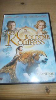 DVD Filme im top zustand
