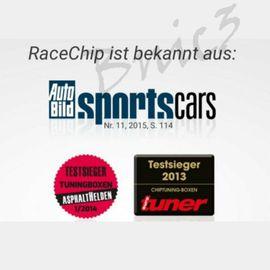 Bild 4 - Racechip Pro2 Audi A4 A5 - Wiesentheid