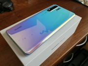 Huawei P30 Pro - 128 GB