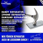 Handy Reparatur Backnang
