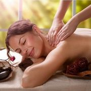 THAI-RELAXMASSAGE-HANNOVER