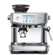 Espressomaschine Sage Barista Pro Neu