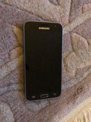 Samsung Galaxy J 320 F