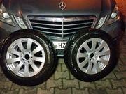 Original Mercedes 205 60 R16