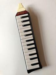 Hohner Melodica Piano 27