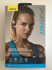 Kopfhörer Sport Bluetooth