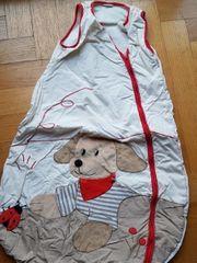 Schlafsack Sterntaler 90 cm