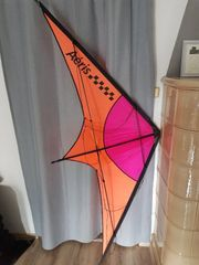 Powerkite Lenkdrachen Sportlenkdrachen Kite