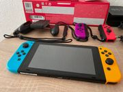 Nintendo Switch 2 extra Controller