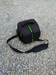 Kameratasche Fototasche DSLR Spiegelreflexkameras mit