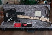 Fender Jazz Bass Elite 5
