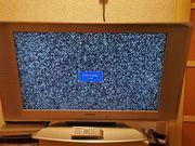 LCD TV Grundig