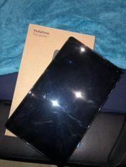 Vodafone Tablett