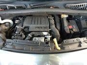Motor Citroen C3 Picasso MK1