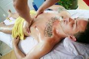 Klassische und Erotische Massage für