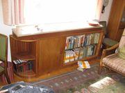 Möbel aus Haushaltsauflösung zu verschenken