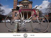 Koga Miyata Rennrad zum Schnäppchenpreis