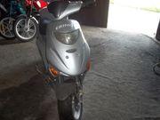 Ering Roller 125