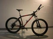 Compel HT 10 7 Mountainbike