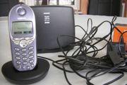 Vekaufe ein gebrauchtes funktionierendes Telefon