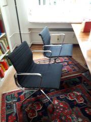 Designermöbel von De Sede und