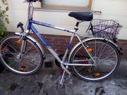 Fahrrad zur aktuellen Lage - Corona