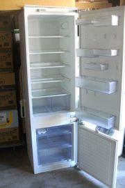 Kühl-Gefrier Schrank von NEFF