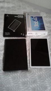 Samsung Galaxy Tab A7 SM-T