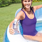 Verkaufe Intex 57190NP Pool Swim