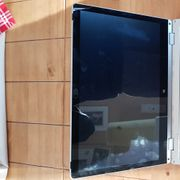 Trekstor Primebook C13 WiFi 13